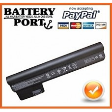 [ HP LAPTOP BATTERY ] MINI 110-3000 CQ10